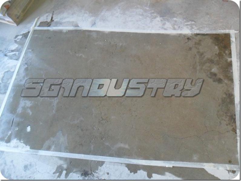 리슈린 바닥강화제 액상하드너 콘크리트바닥강화제 (29)