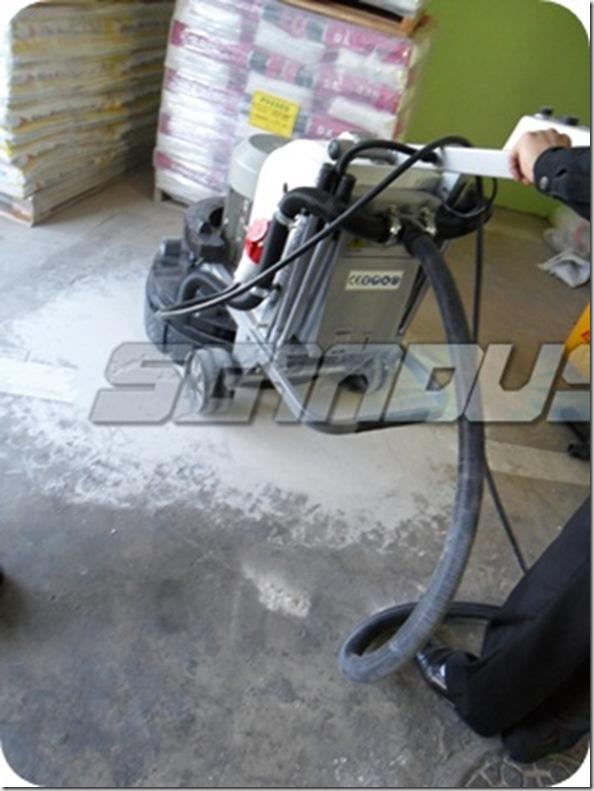 리슈린 바닥강화제 액상하드너 콘크리트바닥강화제 (13)